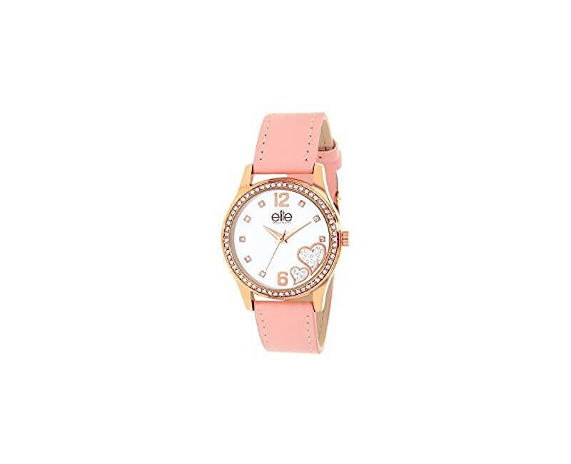 Elite Náramkové hodinky E54912-812
