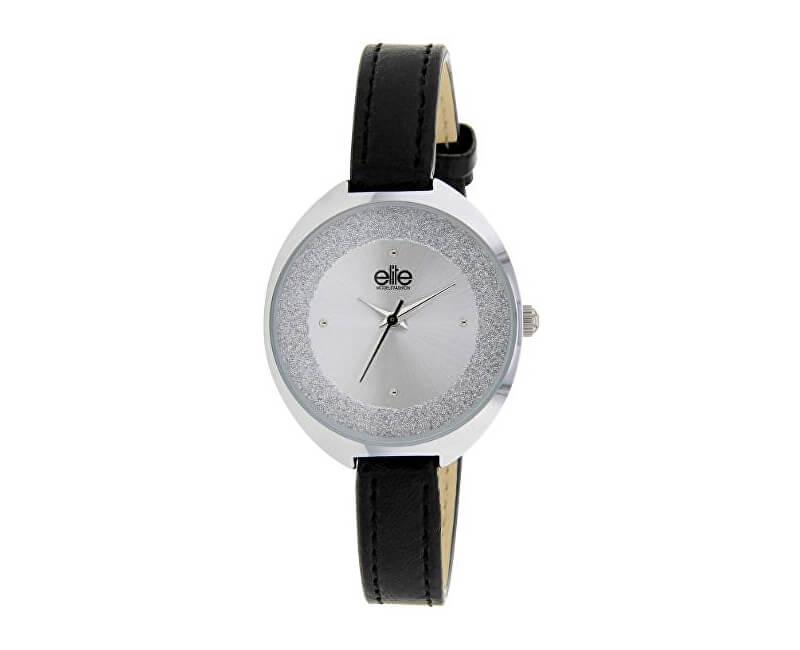 Elite Náramkové hodinky E54942-203
