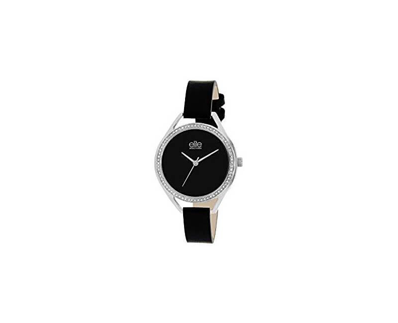 Elite Náramkové hodinky E55062-203