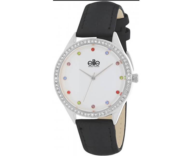 Elite Náramkové hodinky E55072-203