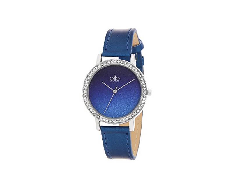 Elite Náramkové hodinky E55182-208