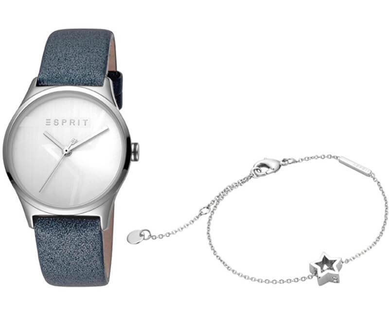 Esprit Vivid Star SET ES1L034L0205