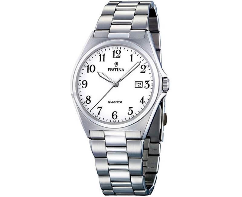 Festina Classic Bracelet 16374 1 Bestseller 102f59751c