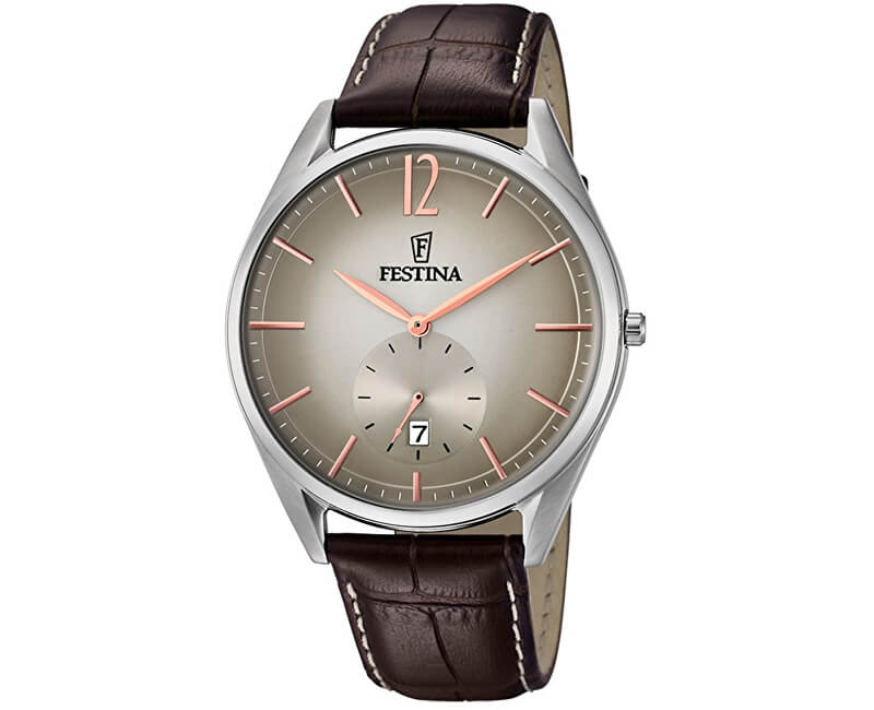 Festina Retro 6857/5