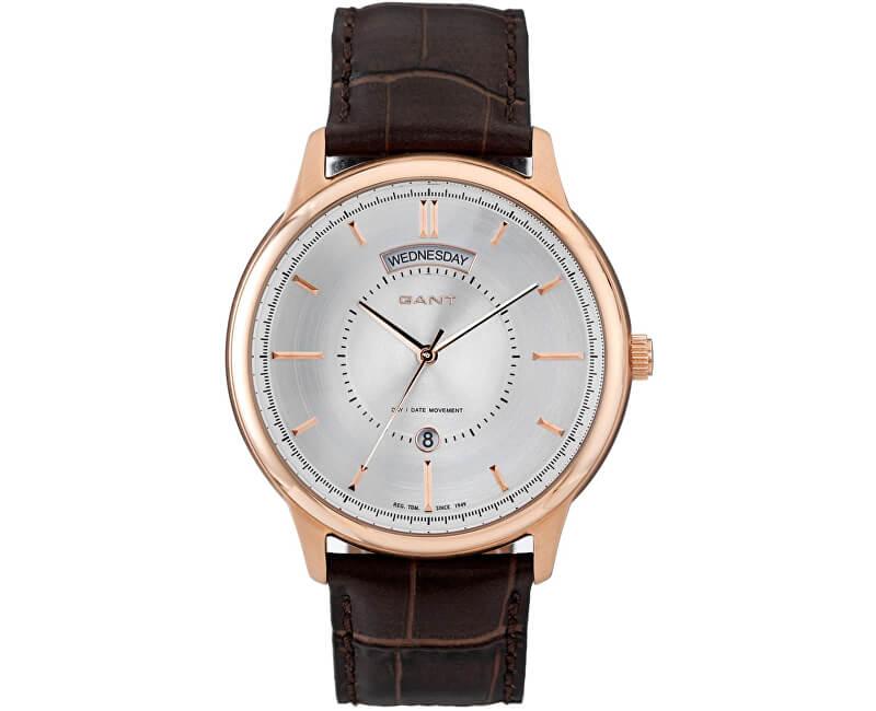 Gant Hudson W10933