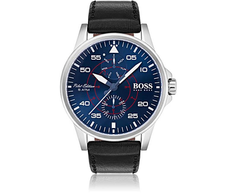 Hugo Boss Aviator 1513515