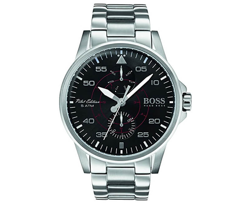 Hugo Boss Aviator 1513518