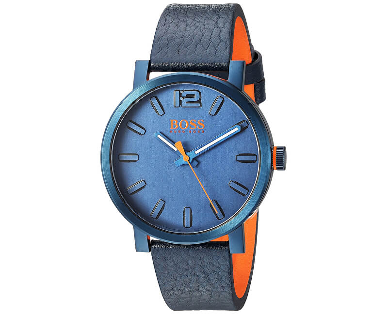 Hugo Boss Bilbalo Orange 1550039
