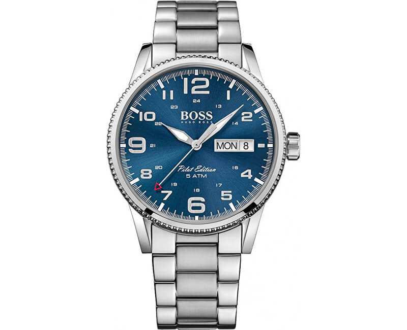 Hugo Boss Black Pilot 1513329