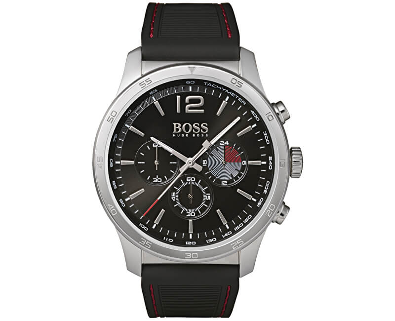 Hugo Boss Black 1513525