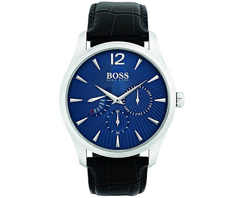 Hugo Boss Black Commander 1513489