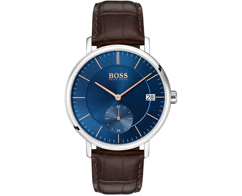 Hugo Boss Black Corporal 1513639