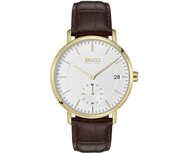 Hugo Boss Black Corporal 1513640