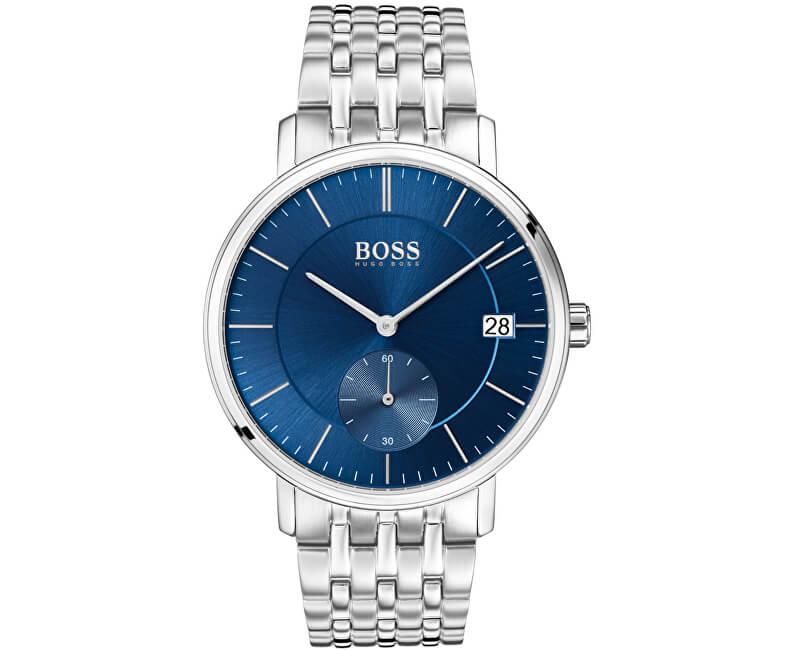 Hugo Boss Black Corporal 1513642