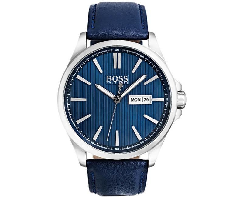 Hugo Boss Black James 1513465