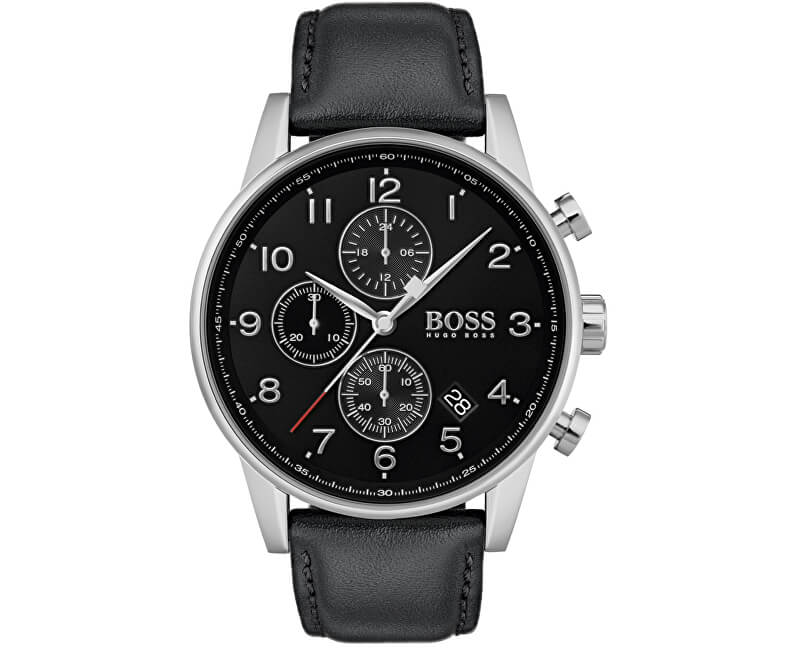 Hugo Boss Black Navigator 1513678