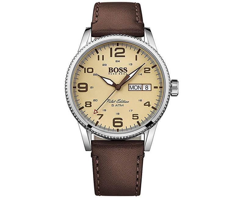 Hugo Boss Black Pilot 1513332