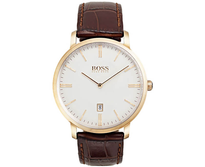 Hugo Boss Black Tradition 1513463