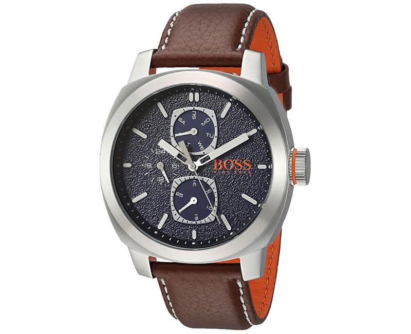 Hugo Boss CapeTown Orange 1550027