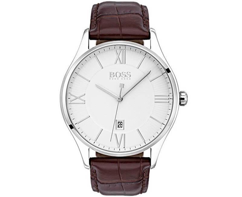 Hugo Boss Black Governor 1513555