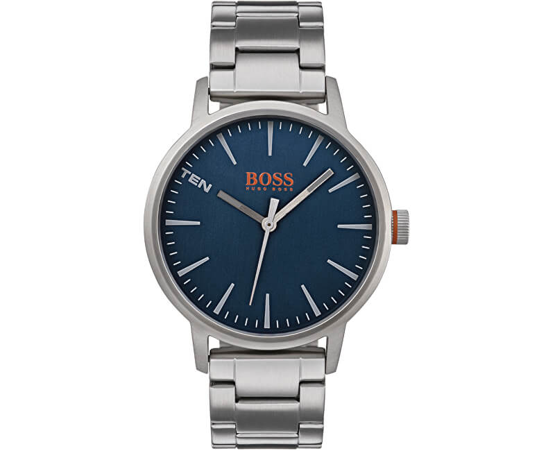Hugo Boss Orange 1550058