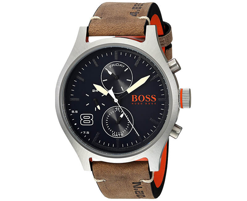 Hugo Boss Orange Amsterdam 1550021