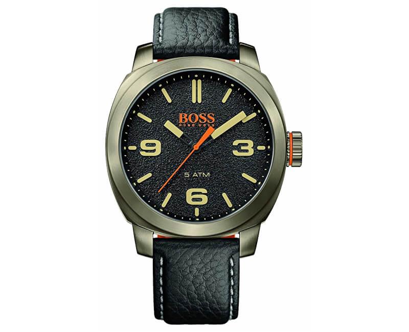 Hugo Boss Orange Cape Town 1513409 Doprava ZDARMA  c75d5fd19f0