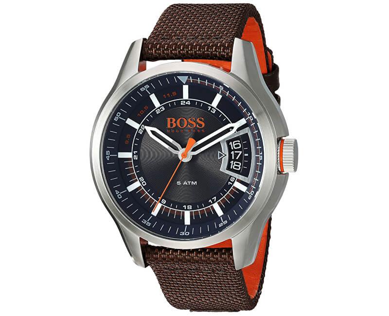 Hugo Boss Orange Hong Kong 1550002