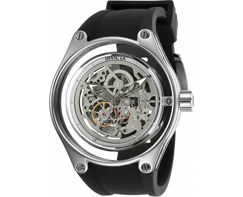 f042172c8fe Invicta Anatomic 25113 Doprava a roční pojištění hodinek ZDARMA ...