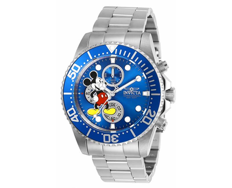 Invicta Disney Limited Edition 27387