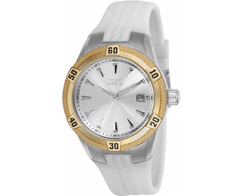 1c7e016a2c6 Invicta Lady Angel 24597 Doprava a roční pojištění hodinek ZDARMA ...
