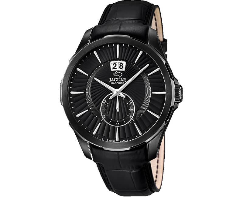 Jaguar Acamar J685 1 Doprava a roční pojištění hodinek ZDARMA ... a01c7dcbdfc