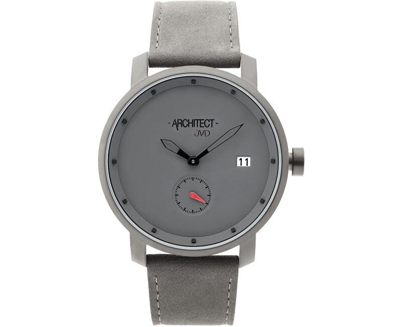 3facec344 JVD Náramkové hodinky JVD AF-096 Doprava ZDARMA | Sperky.cz
