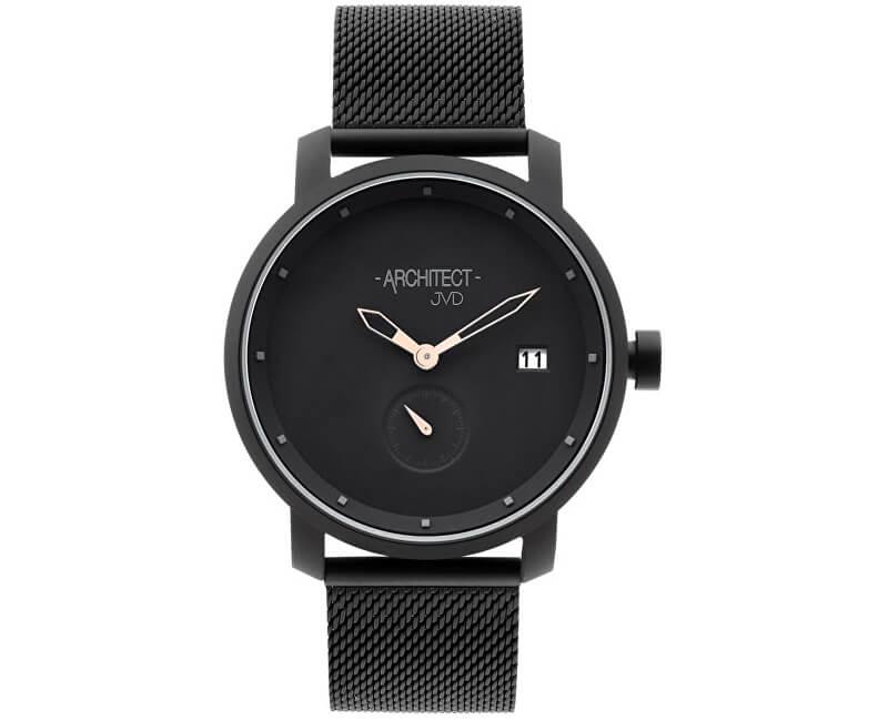 eb0ea532b JVD Náramkové hodinky JVD AF-098 Doprava ZDARMA | Sperky.cz