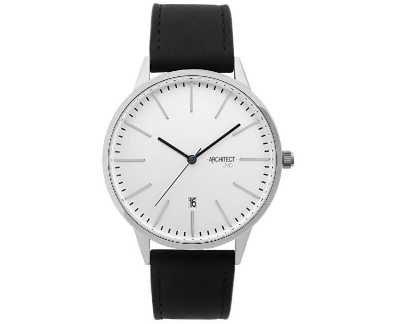 8d0f4bc2a JVD Náramkové hodinky JVD AV-087 | Hodinky.cz
