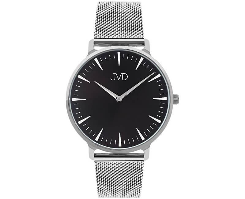 824151fa0 JVD Náramkové hodinky JVD J-TS11 Doprava ZDARMA | Hodinky.cz