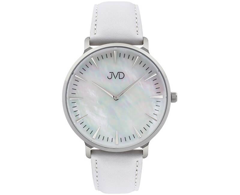 bf332c52b JVD Náramkové hodinky JVD J-TS14 Doprava ZDARMA | Vivantis.cz - Být ...