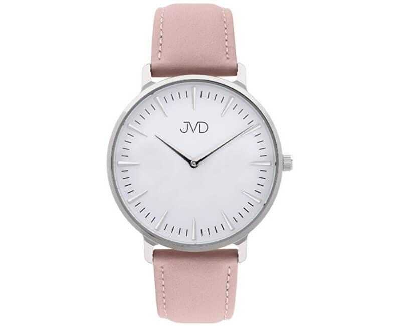 f3aaa0aeb JVD Náramkové hodinky JVD J-TS16 Doprava ZDARMA | Hodinky.cz
