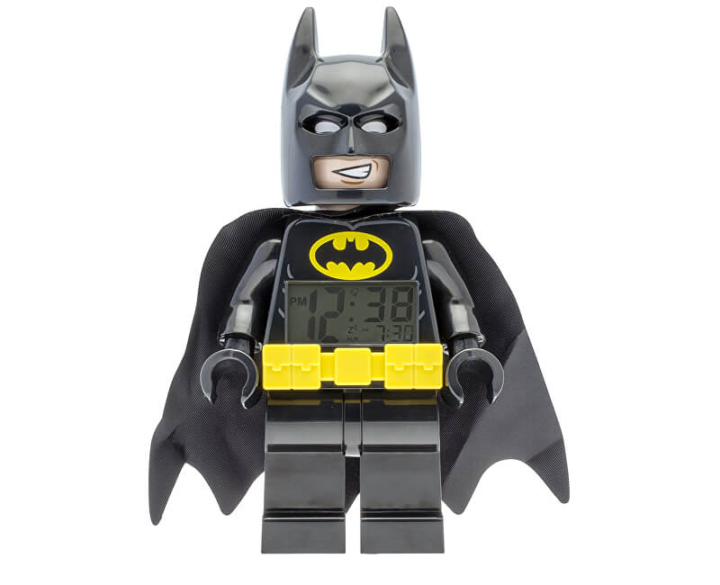 Lego Batman Movie Batman 9009327