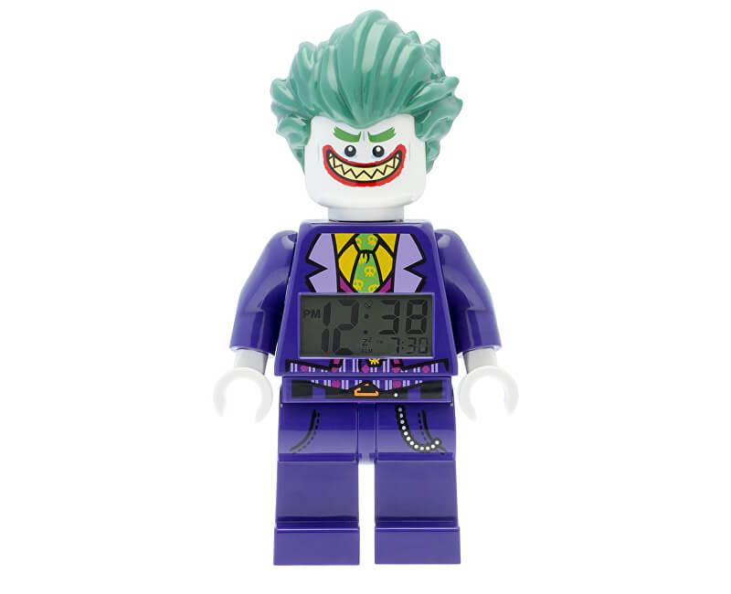 Lego Batman Movie Joker 9009341