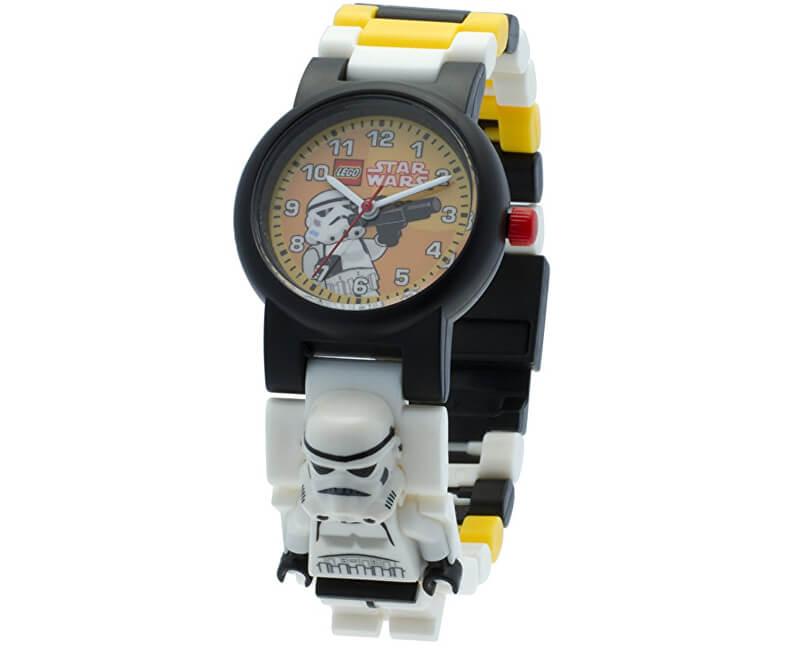 Lego Star Wars Stormtrooper 8020424