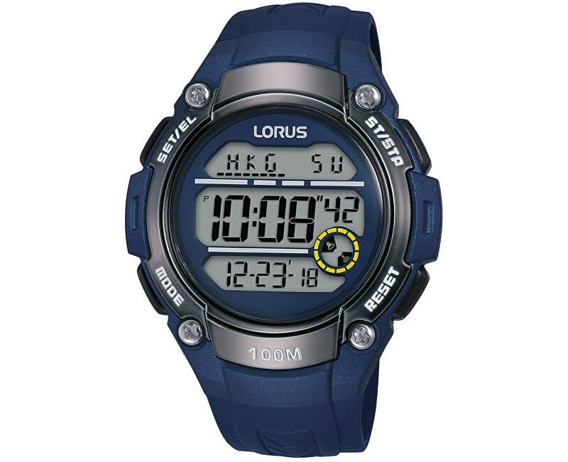 8a733502e4 Termék nem áll rendelkezésre. Kérjük, válasszon más termékeket sorozat  R2327 márkák Lorus. Megértésüket köszönjük.