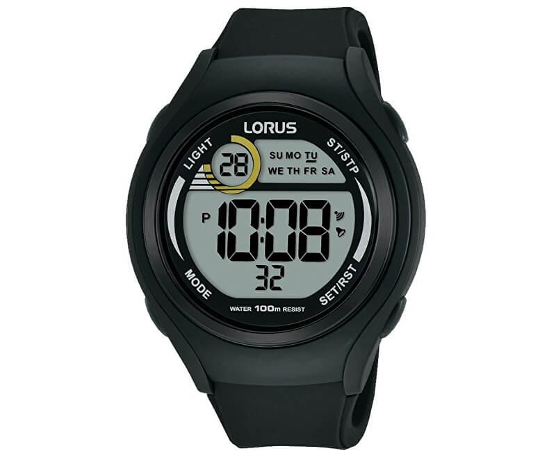 Lorus R2373LX9  fafa8fcff9