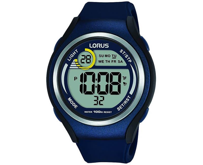 Lorus R2375LX9