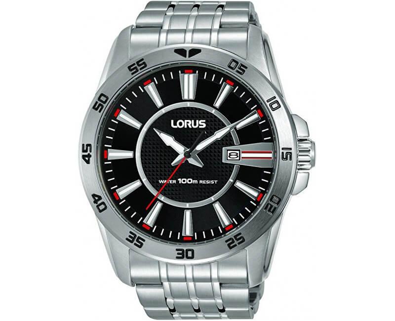 Lorus RH969HX9
