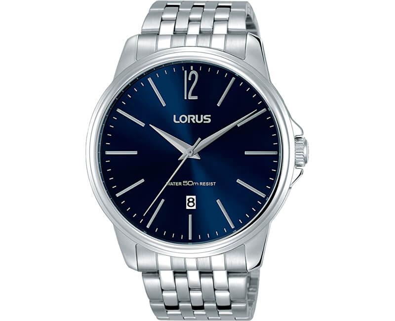 Lorus RS911DX9