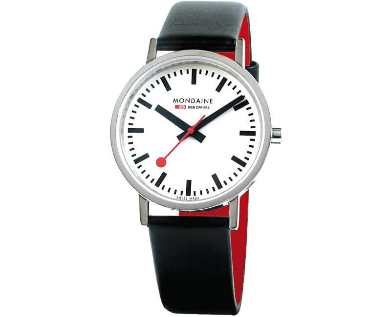 Mondaine Classic A660.30314.11SBB