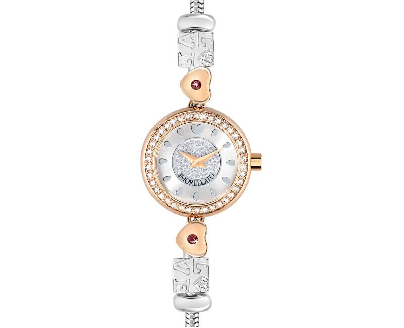 Morellato Drops Time R0153122516