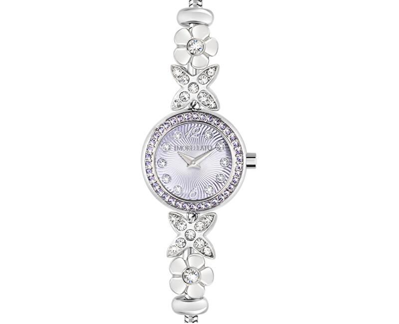 Morellato Drops Time R0153122519