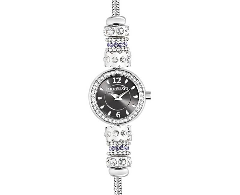 Morellato Drops Time R0153122536